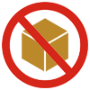 Product Shipping Restrictions